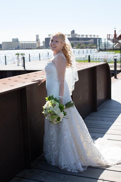 Lodle Wedding-59.jpg