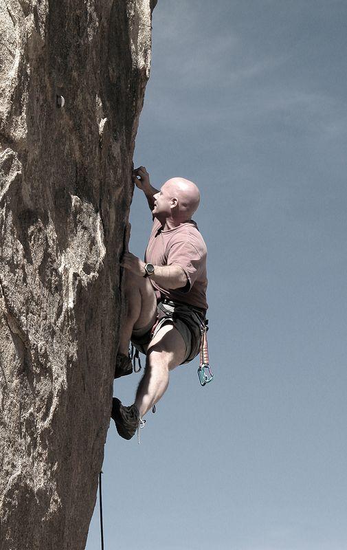 02_22_03 climbing high desert 059.jpg
