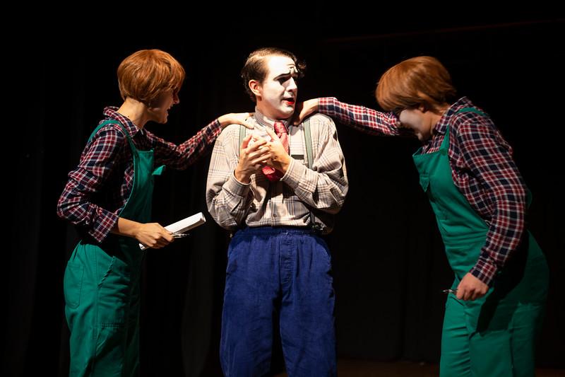 Allan Bravos - essenCIA Teatro - Persona 07-27.jpg