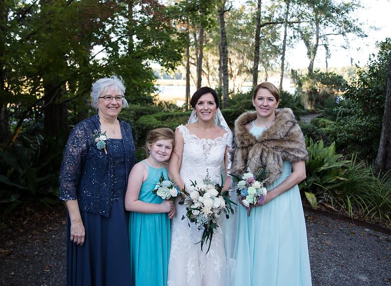 Dawson Wedding591.jpg