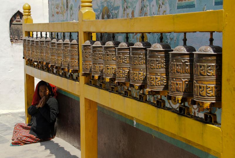 nepal 2011 (301 of 382).jpg