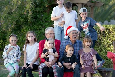 20171217-FAMILY