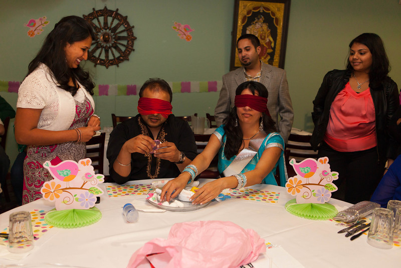 Dep_Baby_Shower_31.jpg