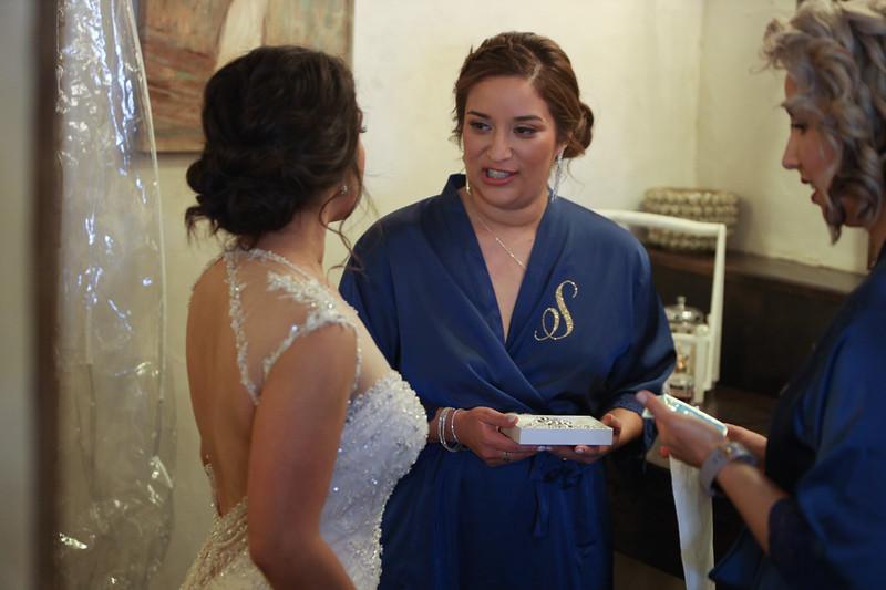 010420_CnL_Wedding-473.jpg