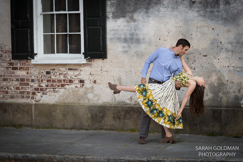 downtown-Charleston-engagement-photos (44).jpg