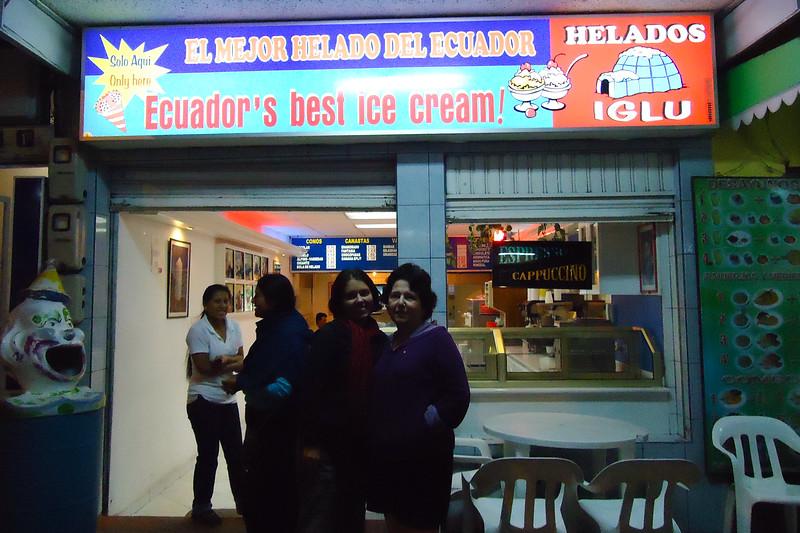 ice-cream_4893990435_o.jpg