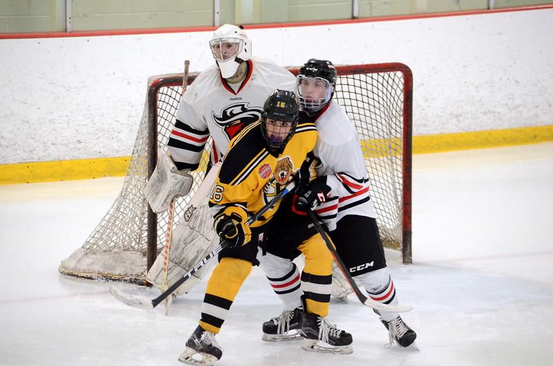 171202 Junior Bruins Hockey-160.JPG
