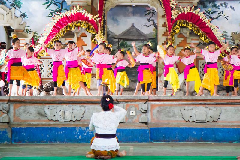 Bali sc2 - 211.jpg