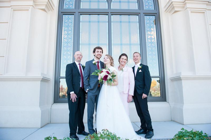 Corinne Howlett Wedding Photo-275.jpg