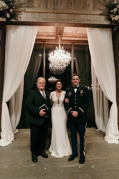 Highum-Wedding-247.jpg