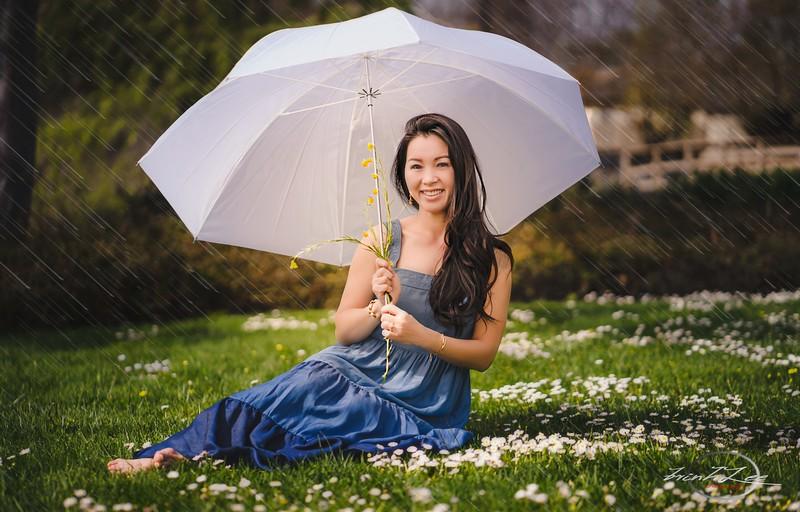 thanhumbrella_perain.jpg