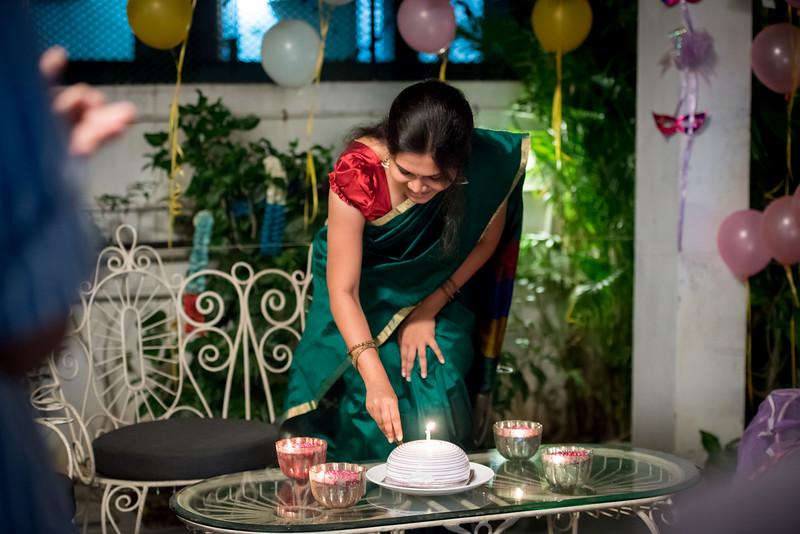 LightStory-Aishwariya+Kalyan-16.jpg