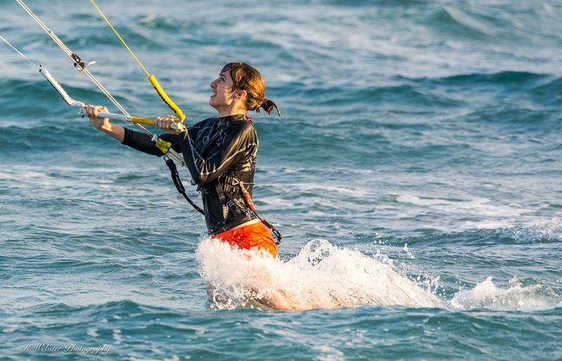 2017 Kiteboarding - Delray Beach (59 of 132).jpg
