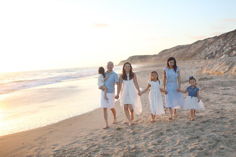 hsu_family (69).jpg