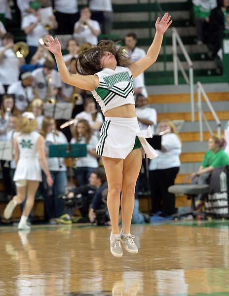 cheerleaders0342.jpg