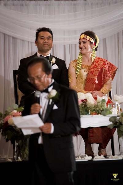 Wedding of Elaine and Jon -615.jpg