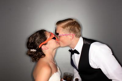 Thomas & Maria's Wedding