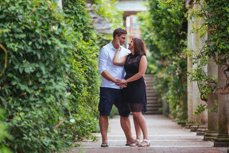 Jemma & Matt (18 of 38).jpg