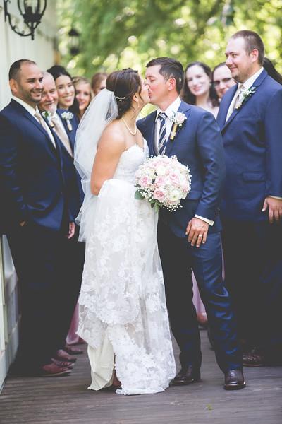 acacia and dan wedding print-591.jpg