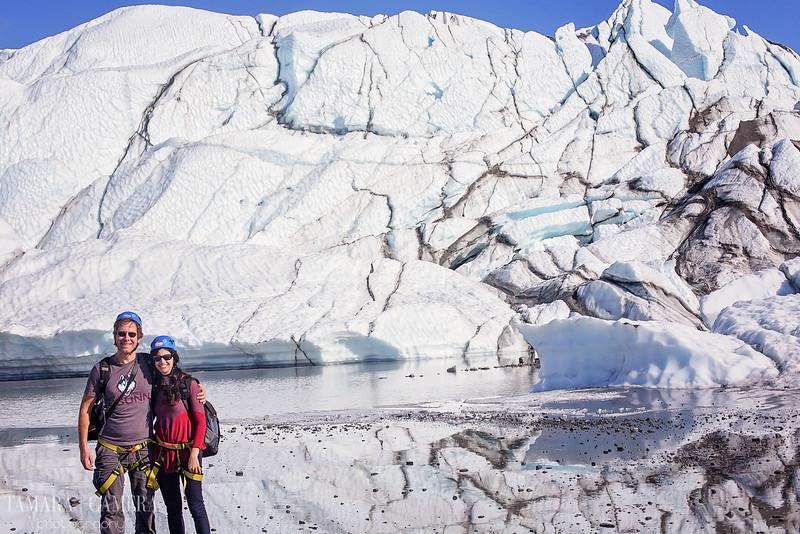 Glacier15-10.jpg