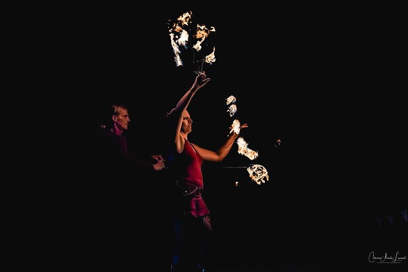 _Cirque de Fuego.jpg