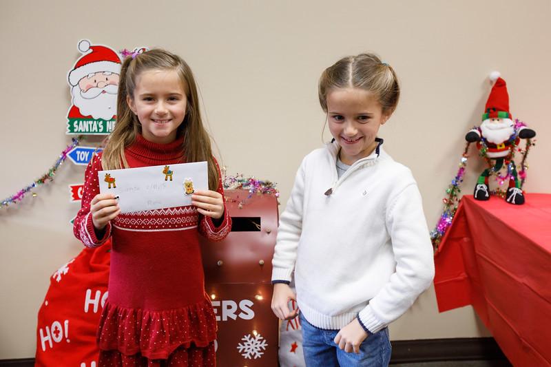 20181117 127 RCC Letters to Santa.JPG