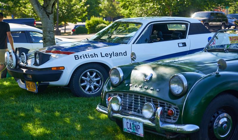 21023 Lewis & Clark Rally 0022.jpg