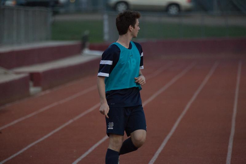 Nick Soccer Senior Year-149.jpg