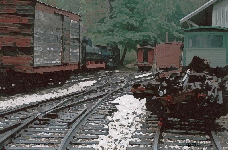 rails 6-17-2007.jpg
