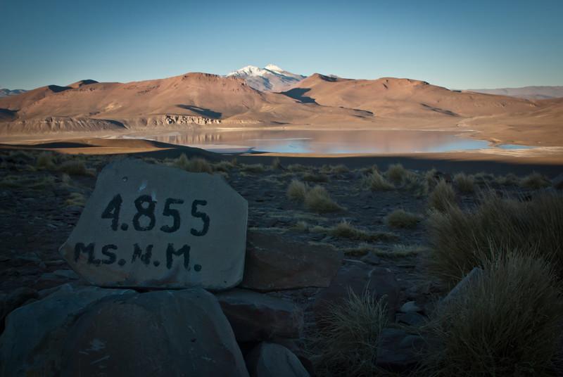 Tupiza to Uyuni 20120529 (15).jpg