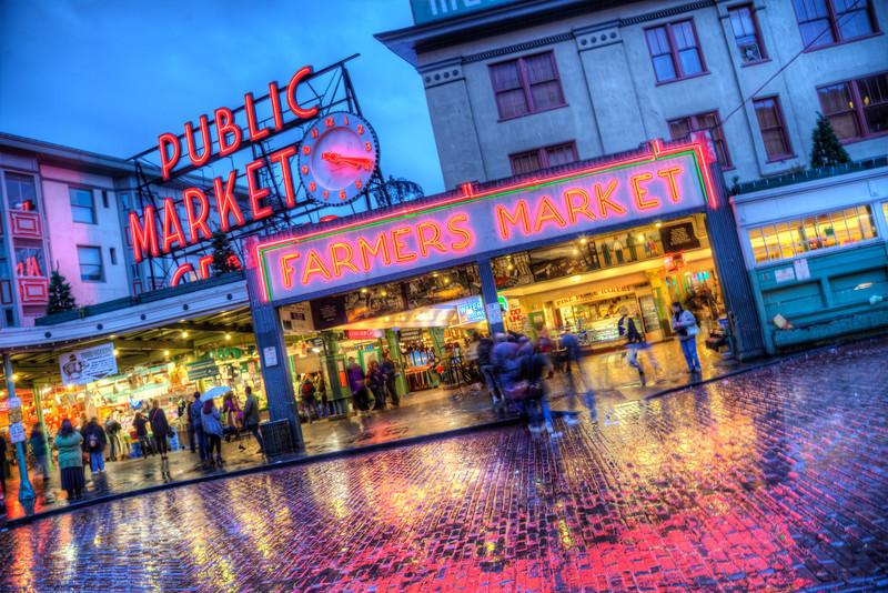 Seattle_2012-64_5_6HDR.jpg