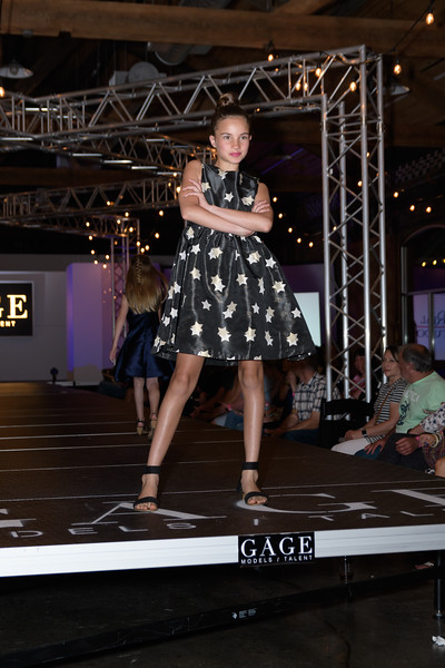 Knoxville Fashion Week Friday-1092.jpg