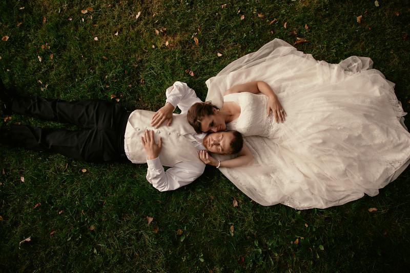 A & L _sccc bridal portraits  (37).jpg