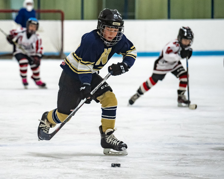 2019-Squirt Hockey-Tournament-64.jpg