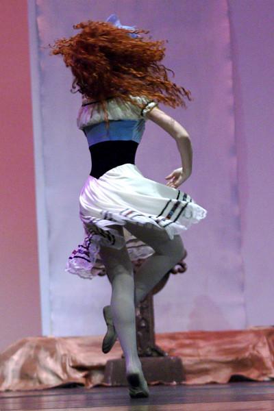 dance_050209_330.jpg