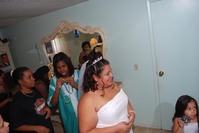 Wedding 10-24-09_0117.JPG