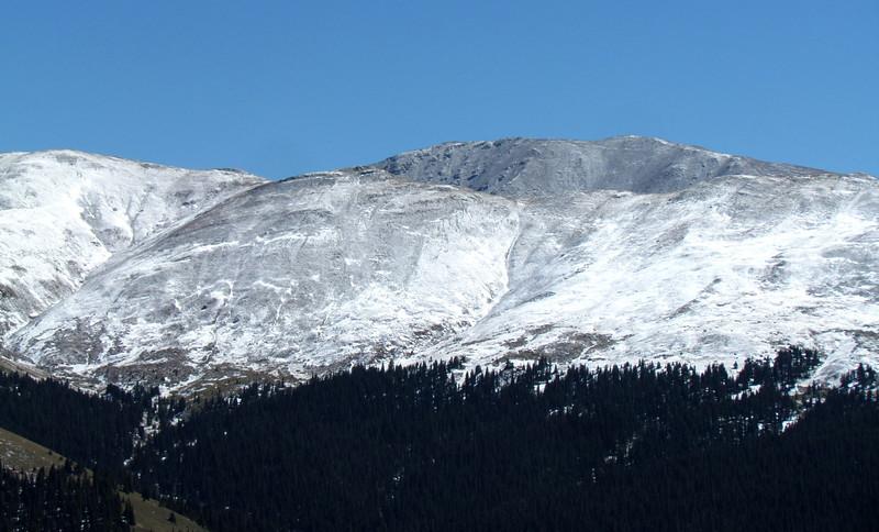 Quandary Peak 2013 (126).JPG