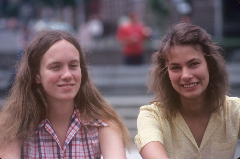 1979-07 Chris & Page Noe.jpg