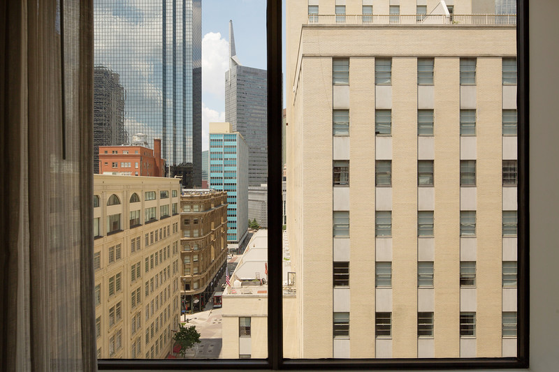 2-Window View-Hampton Dallas.jpg