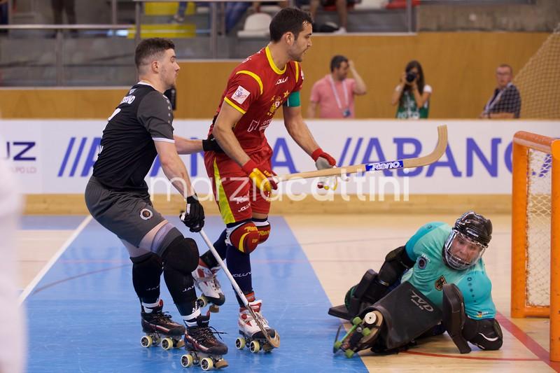 18-07-17-Spain-Germany07.jpg