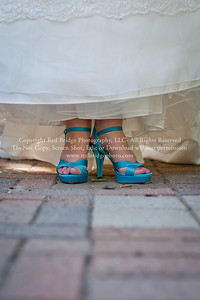 Kate's Bridals : Raleigh, NC