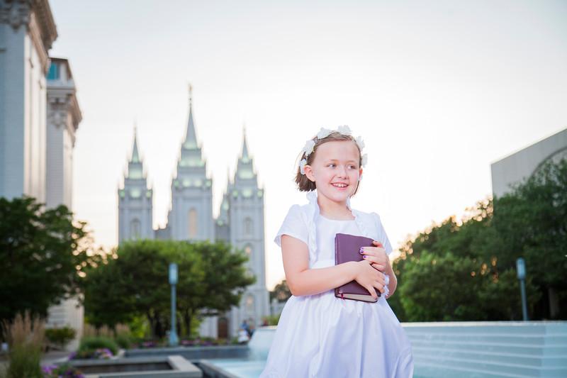 Gabi Baptism -102.jpg