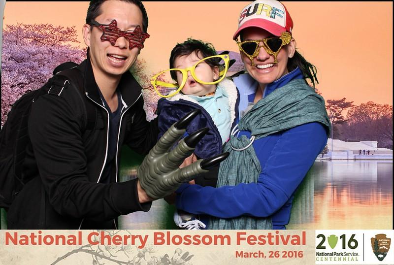 Boothie-NPS-CherryBlossom- (112).jpg