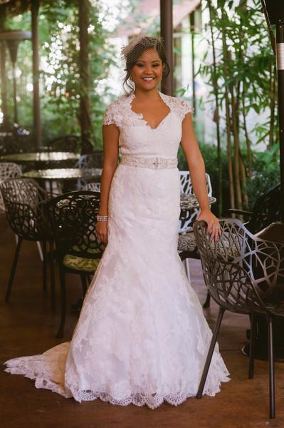 Illene Bridal