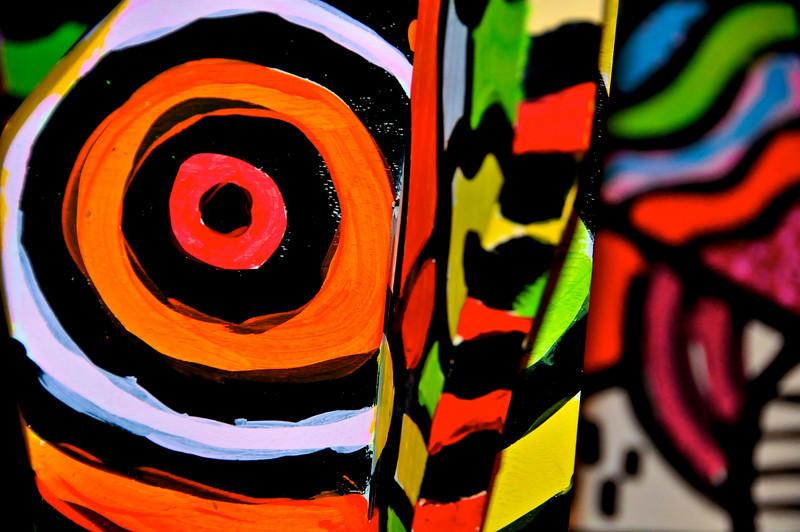 2009-0821-ARTreach-Chairish 90.jpg