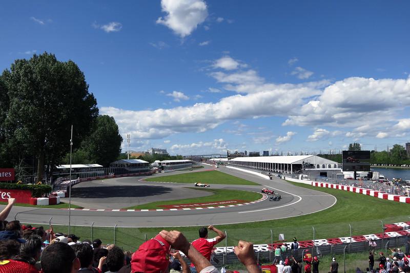 Race day 02.jpg