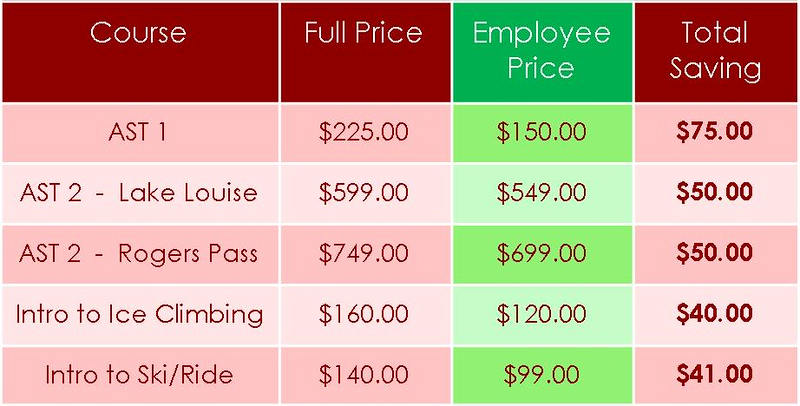Pricing Table - Alpine Air 2019.jpg