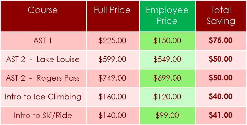Pricing Table - Alpine Air 2019.jpg