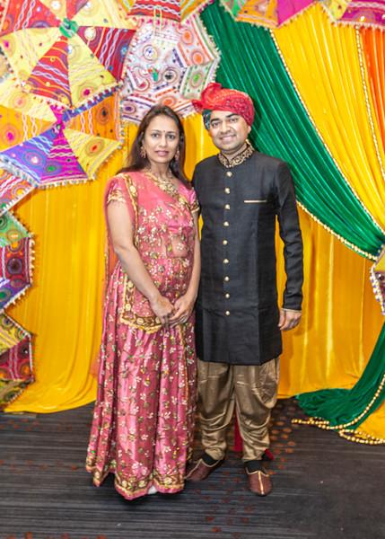 2019 11 Gujarati Rajput Celebration 117_B3A1254.jpg