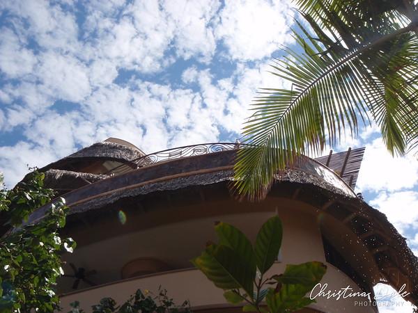 Mexico Day 1 Sunday 2.14.10